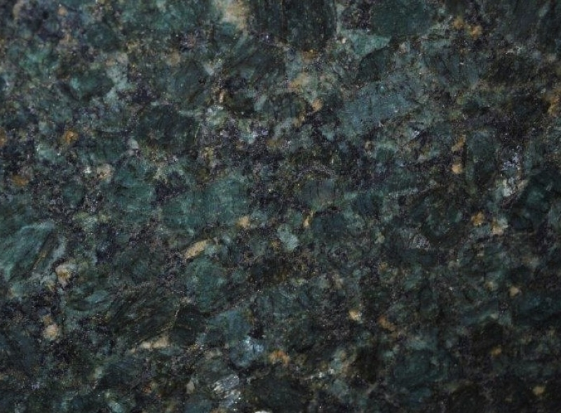 Exotic Green Marble : Milonyte green axial stones houston granite marble