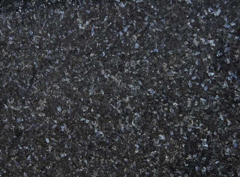 Grey Speckled Granite