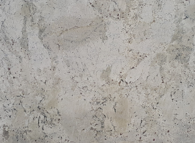 Rocky White Granite : Rocky mountain leather finish axial stones houston
