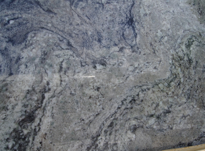 Fantasy Brown - Axial Stones | Houston | Granite, Marble