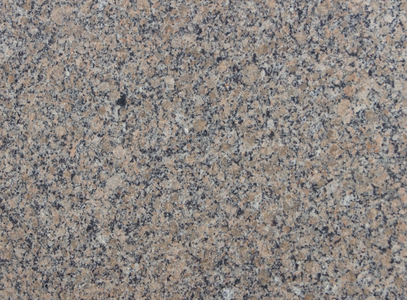Santa Cecilia Axial Stones Houston Granite Marble