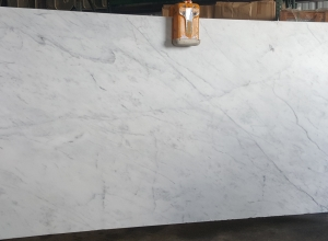 Carrara Zunlu White