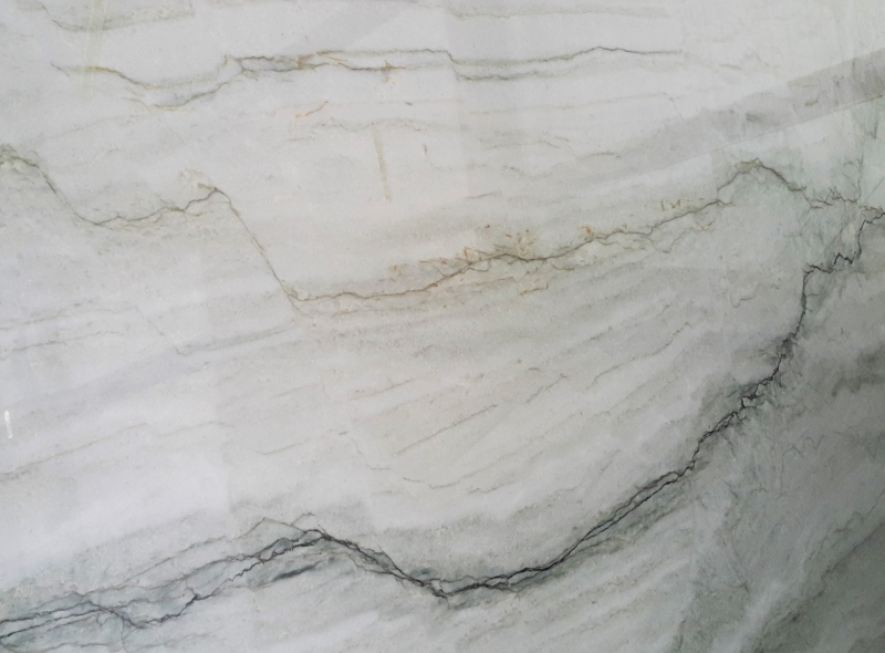 Sea Pearl Axial Stones Houston Granite Marble Onyx
