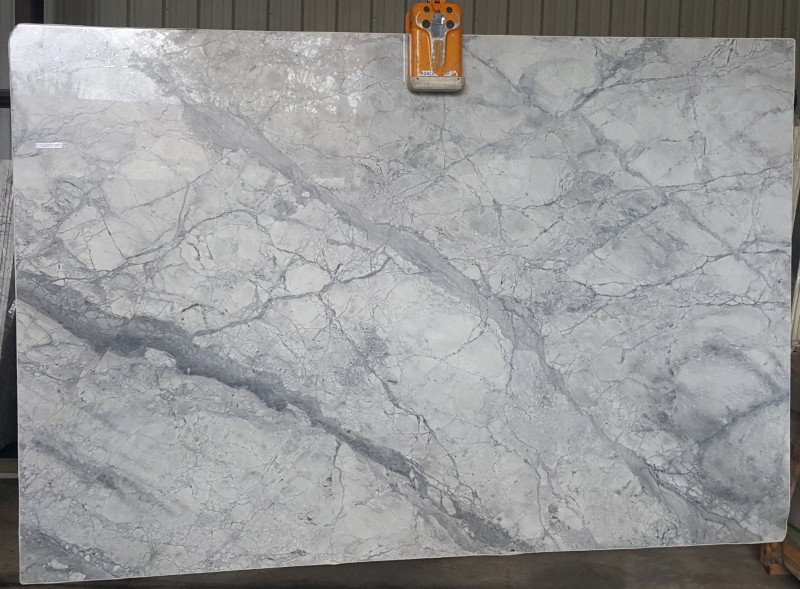 Super White Axial Stones Houston Granite Marble
